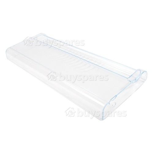 Genuine Siemens Fridge /& Freezer Freezer Compartment Door Flap