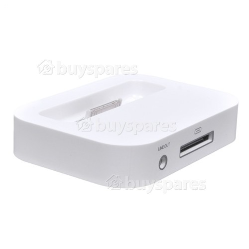 IPhone Charge & Sync Dock