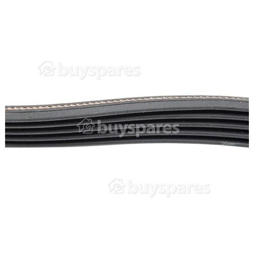 Poly-Vee Drive Belt - 1234J5PJE