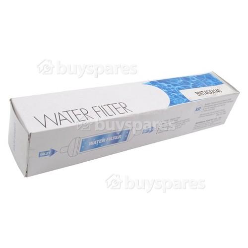 Brandt External Water Filter Cartridge DD7098