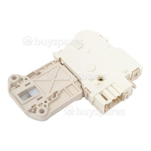 Fors Waschmaschinen-Türverriegelung Bitron DL-S1