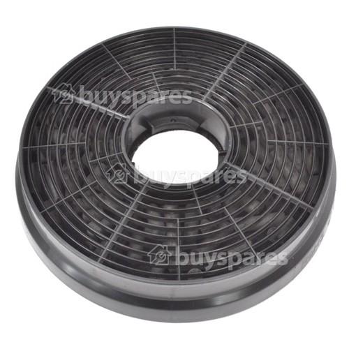 Carbon Filter : CF130 T/f Logik, Bellini & ElectriQ