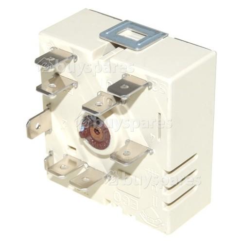 Regolatore Di Energia Energizer