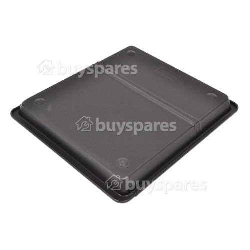 Electrolux Universal Extendable Baking Tray : 37. 5CM To 52CM Universal 375MM To 520MM