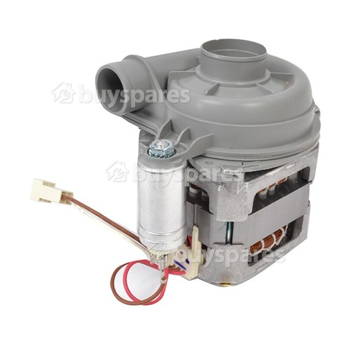 Beko DWD4310S Umwälzpumpe Für Geschirrspüler