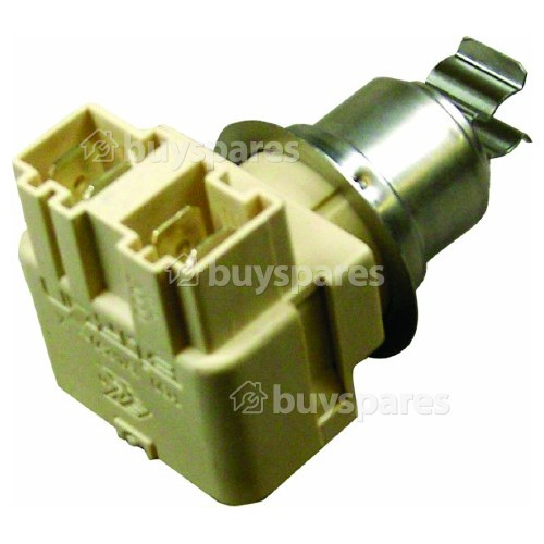 Brandt Thermostat Thermal Limiter
