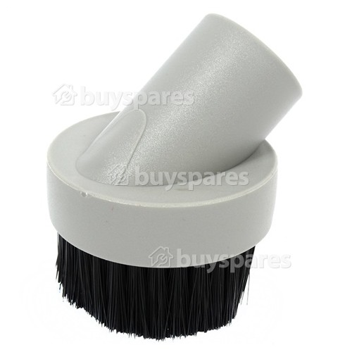 Bissell Universal 32mm Push Fit Dusting Brush