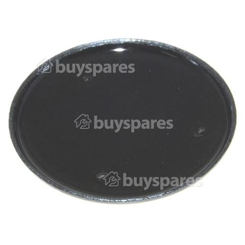 Finesse Medium Burner Cap