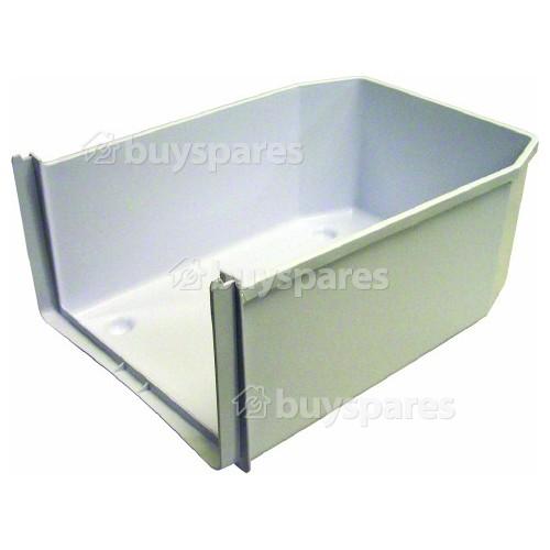 Hotpoint FFP187BP (0) Crisper Box