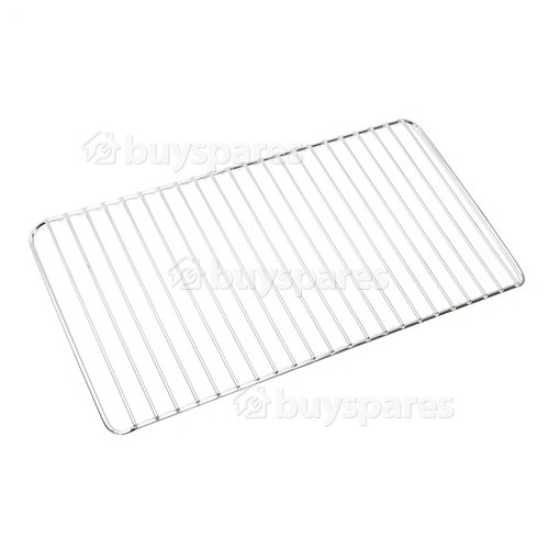 Belling Wire Grill Pan Grid
