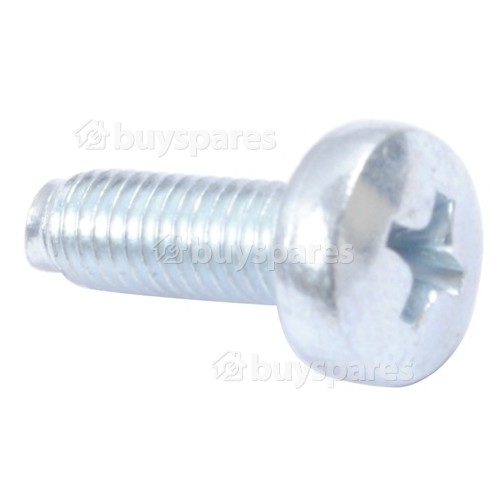 Caple C196/54 Screw M5X16 | BuySpares