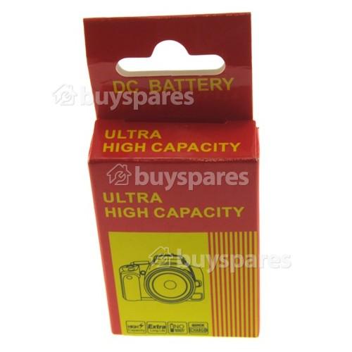 Batteria Della Macchina Fotografica ABC Products