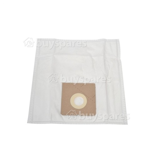 Elexavox 73 Filter-Flo Synthetic Dust Bags (Pack Of 5) - BAG285