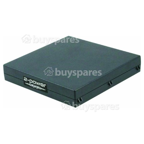 2-Power 23-UD4000-3A Laptop Battery