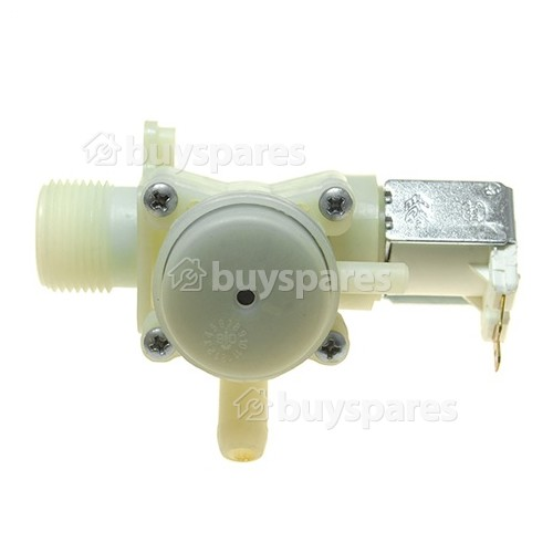 ATAG Cold Water Single Inlet Solenoid Valve Unit