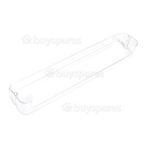 Hygena Unteres Kühlschranktür-Flaschenfach