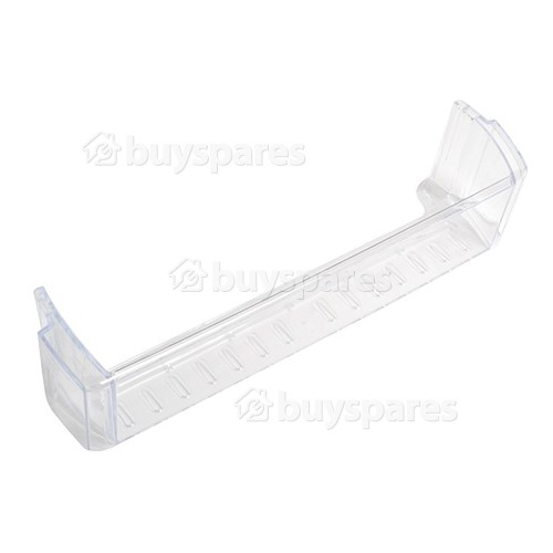 Beko Lower Fridge Door Bottle Rack
