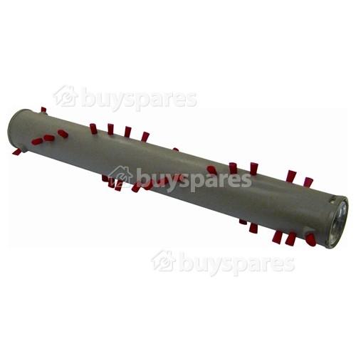 Dyson DC25 Vacuum Roller Brush Bar/Agitator