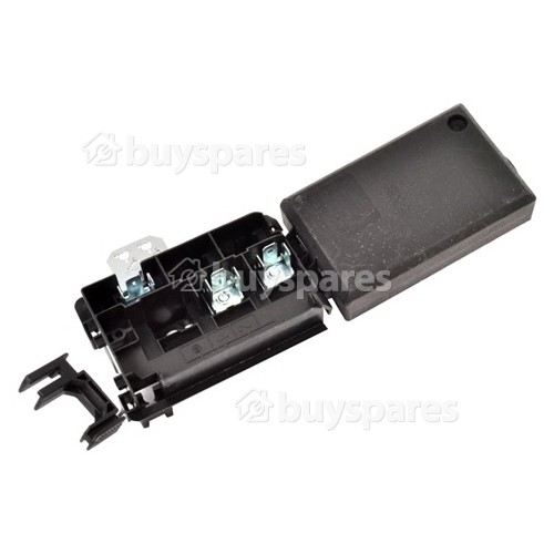 Stoves Oven Mains Terminal Block