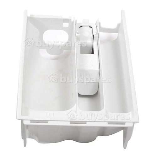 Whirlpool Dispenser Drawer