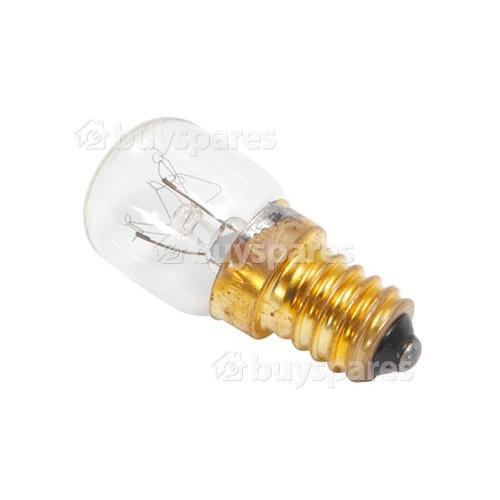 Stoves 15w. E14. Oven Inner Light Bulb 92208610