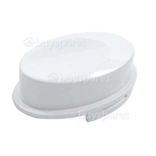 Behi Button