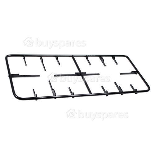 Indesit Pan Support : 510x220mm