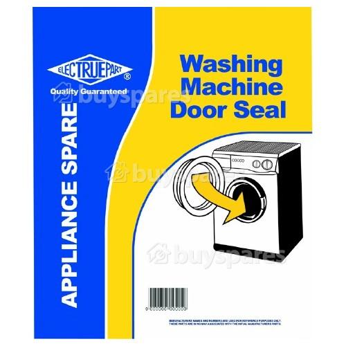 Aquarius Door Seal