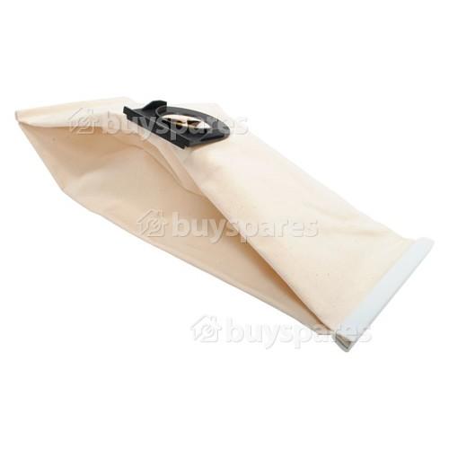 Bolsa De Aspiradora S1 - BAG4772 Arlett