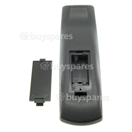 Classic AV900STB Kompatible Digital Box Fernbedienung DTR3