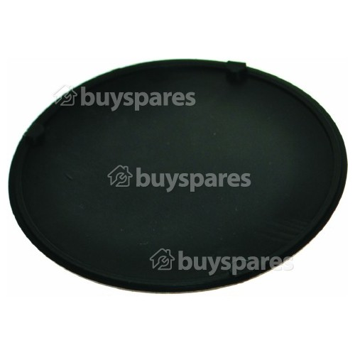 Air Outlet Cover 120mm