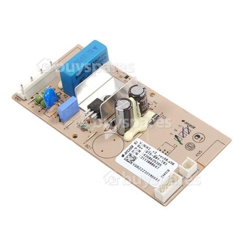 Beko PCB - ControL Module