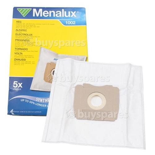 Electrolux Group Papierbeutel