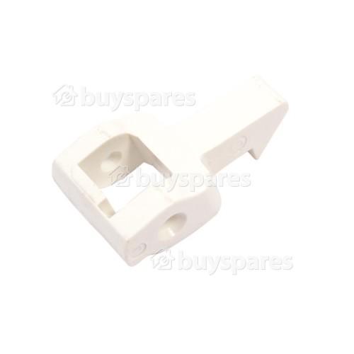 Baumatic BWTD1 Türverschlusshaken
