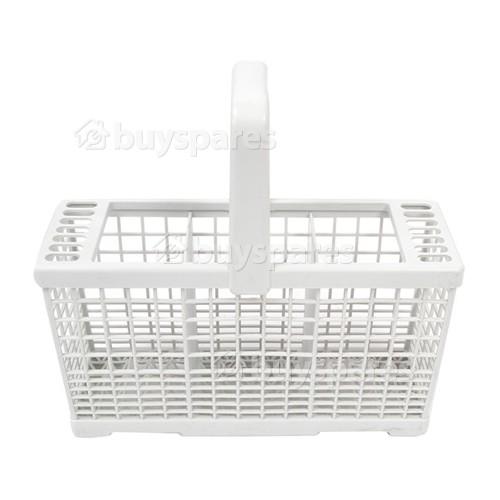 Fischer Besteckkorb : Geschirrspülmaschine