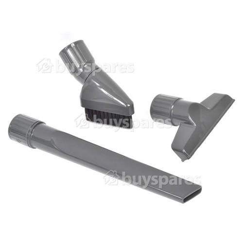 Compatible 36.5mm Floor Tool Kit