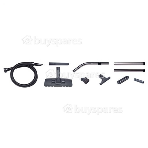 32mm Vacuum Cleaner Tool Kit