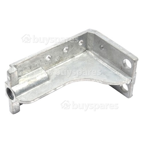 LEC Bottom Fridge / Freezer Hinge Bracket