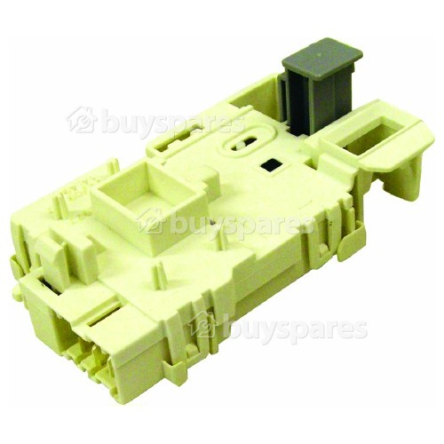 Creda Door Interlock : Bitron Type DDL.SR 160019774.03