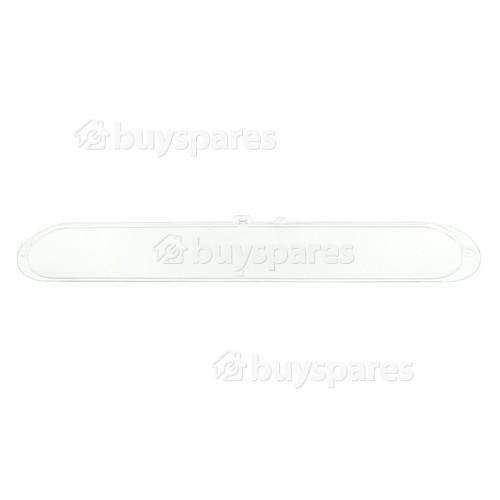Diffuseur - Couvercle De Lampe Algor