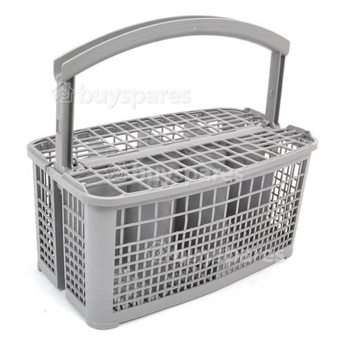Hotpoint Cutlery Basket