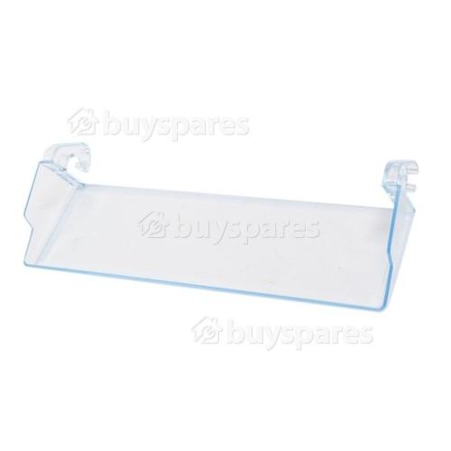 Panasonic Freezer Swing Cover
