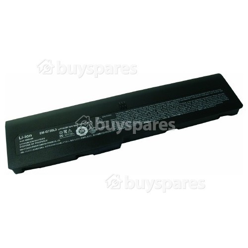 Advent EM-G730L3 Laptop Battery