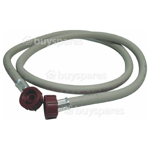 Electrolux Group Hose Fill Hot
