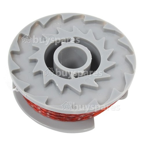 Flymo FLY047 Spool & Line