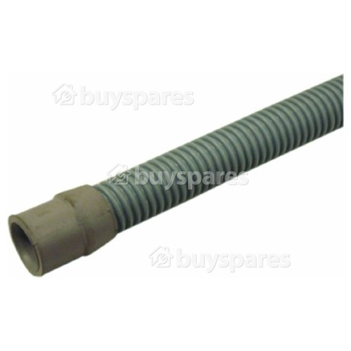 Whirlpool Hose:Drain-outlet Laundry WA94309FT Only 11FT No Longer Avail