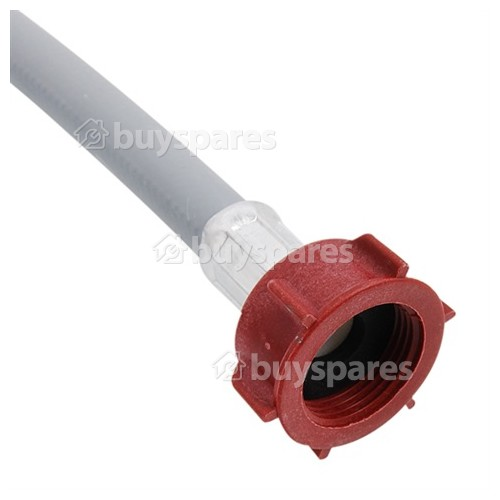 Hotpoint Mains 1.5m Inlet Hose