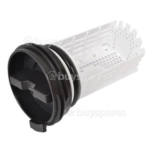 filtre de pompe de vidange machine laver brandt. Black Bedroom Furniture Sets. Home Design Ideas
