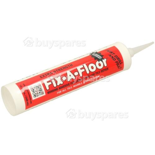 Adhésif De Réparation Extra-puissant Fix-a-floor ECO+
