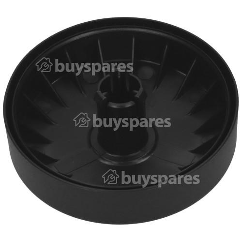 Electrolux Group Rear Wheel